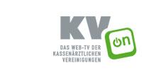 KV-On
